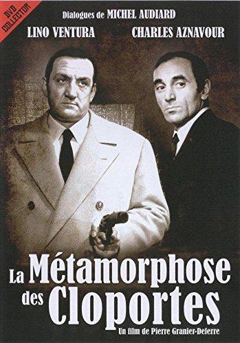 metamorphose-des-cloportes-la