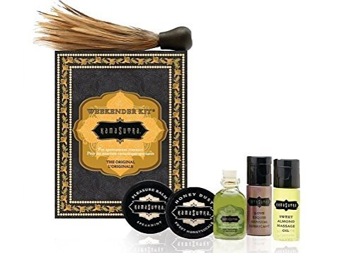 Kama-Sutra-Intimate-Gift-Sets-Fun-Travel-Kits-THE-WEEKENDER-KIT-Be-ready-for-spontaneous-romance-with-these-petite-sensual-luxuries