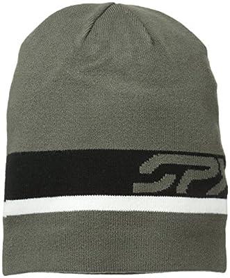 Spyder Men's Duo Hat