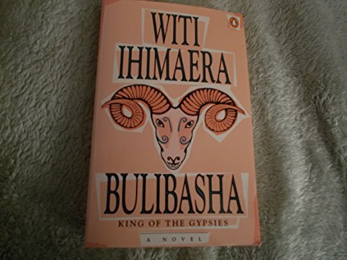 bulibasha-king-of-the-gypsies