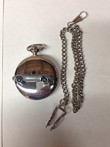 mazda-mx-5-miata-lhd-ref122-pewter-effect-car-emblem-polished-silver-case-mens-gift-quartz-pocket-wa