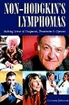 Non-Hodgkin's Lymphomas: Making Sense...