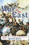 War in the East: A Military History o...