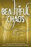 Beautiful Chaos (Beautiful Creatures)