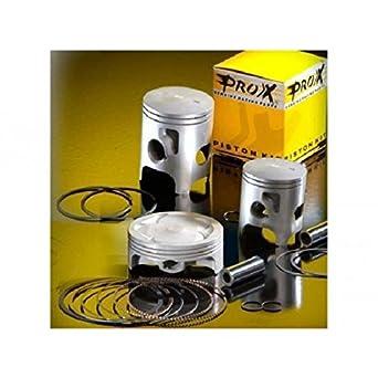 Piston yfz350 87-09 Ø64.25mm - Prox 9697D025