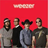 Weezer Weezer (The Red Album) Deluxe Edition