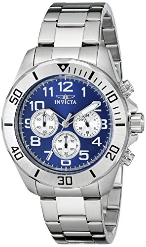 $69.99 Invicta Pro Diver & Specialty Watches