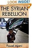The Syrian Rebellion