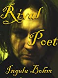 img - for Rival Poet (Elements of Shakespeare Book 2) book / textbook / text book