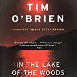 In the Lake of the Woods | Tim O'Brien