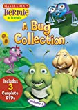 BUG COLLECTION A DVD BOX SET VOL 1 [NTSC]