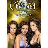 Charmed: The Final Season (Bilingual)by DVD