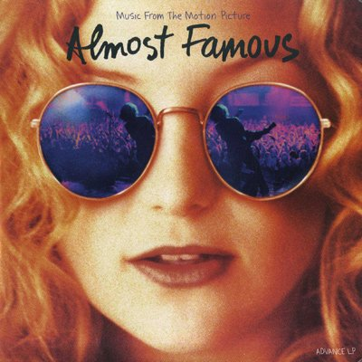 Led Zeppelin - Almost Famous - Zortam Music