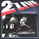 2nd Live by Golden Earring (2001-04-24)