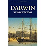 "Voyage of the Beagle (Classics of World Literature)von ""Charles Darwin"""