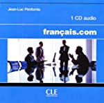 fran�ais.com: francais. com. CD: M�th...