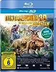 Dinosaurier - Im Reich der Giganten...