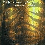 Papua New Guinea Translations ~ Future Sound of London