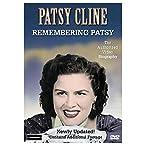 Patsy Cline: Remembering Patsy DVD