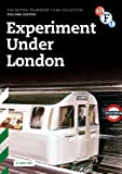 British Transport Films Collection Volume 11 - Experiment Under London [DVD]