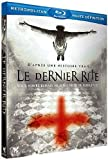 echange, troc Le Dernier rite [Blu-ray]