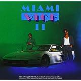 OST - Miami Vice 2