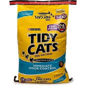 tidy-cat-cat-litter-20-lbs-by-nestle-purina-petcare-co