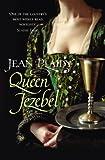 Queen Jezebel (Medici Trilogy) (0099493195) by Plaidy, Jean