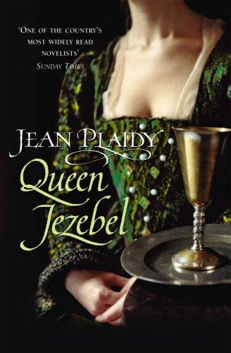 queen-jezebel-the-medici-trilogy-volume-3