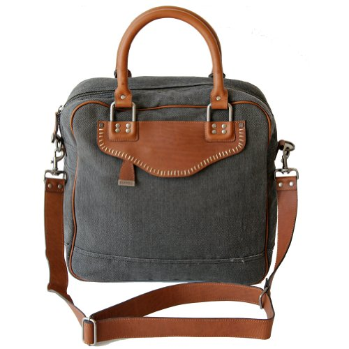 designer-old-trend-vintage-canvas-flight-tote-bag-with-hand-stitching-tanned-genuine-leather-trim-bl