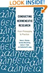 Conducting Hermeneutic Research: From...