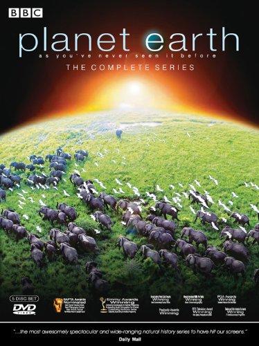 bbc planet earth series - photo #15
