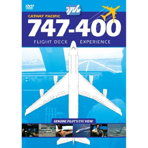 itvv-boeing-747-400-cathay-pacific-dvd
