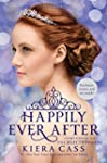 Happily Ever After: Companion to the...