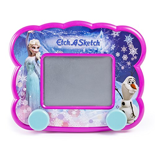 ohio-art-etch-a-sketch-junior-disney-frozen-drawing-toy-by-ohio-art