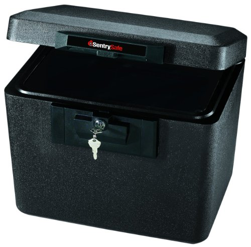 Sentry Safe Electronic Lock