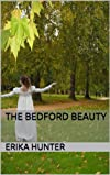 The Bedford Beauty (A Regency Novella)