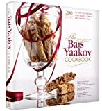 Bais Yaakov Cookbook
