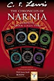 Narnia The Horse And His Boy Pdf