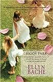 Riggs Park
