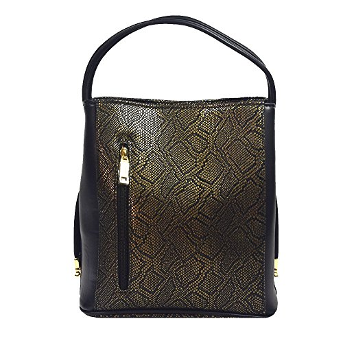 zita-designer-black-and-gold-snakeskin-handbag-by-samoe-style