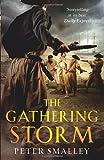 The Gathering Storm (William Rennie 5)