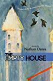 The Empty House (Spokane Prize for Short Fiction)