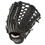 Louisville Slugger 2014 Pro Flare Outfielder Baseball Gloves Fgpf14bk130 Pro... by Louisville Slugger