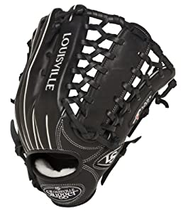 Buy Louisville Slugger 2014 Pro Flare Outfielder Baseball Gloves Fgpf14bk130 Pro... by Louisville Slugger