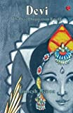 img - for Devi The Devi Bhagavatam Retold book / textbook / text book