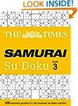 Times Samurai Su Doku 3