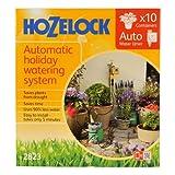 Hozelock Auto Aquapod 10 Kitby Hozelock Ltd