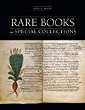 By Sidney E. Berger Rare Books and Special Collections
