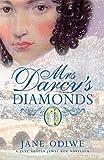 Mrs Darcys Diamonds (Jane Austen Jewel Box Novella)